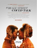 假若比尔街能说话 If Beale Street Could Talk