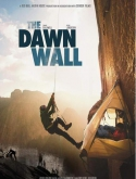 黎明墙 The Dawn Wall