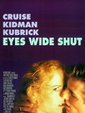 大开眼戒 Eyes Wide Shut